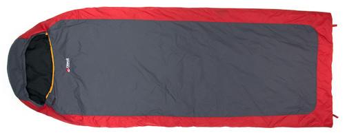 Chinook Everest Micro II 32F Sleeping Bag