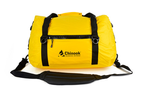 Chinook AquaTight Duffel Bag
