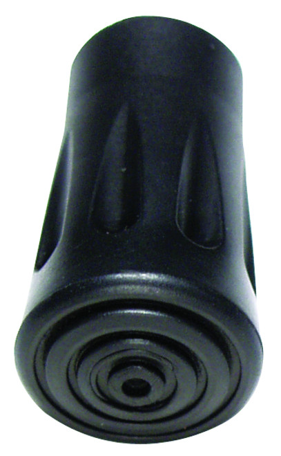 Hiking Pole Rubber Tip