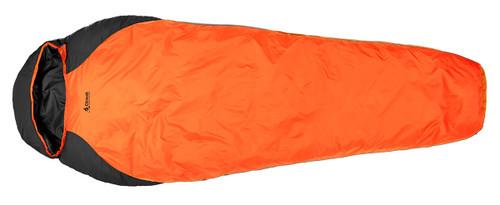 Chinook Kodiak Lite 14F Sleeping Bag