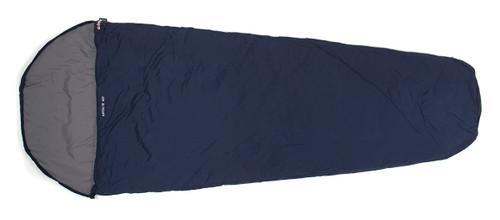 Chinook Superlite Mummy 45F Sleeping Bag