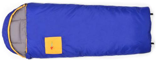 Chinook Kids 32F Sleeping Bag