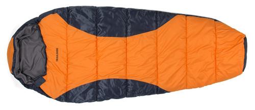 Trailside Scout Junior (32F) Sleeping Bag