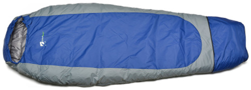 Chinook Young Camper 32F Sleeping Bag
