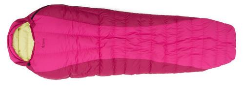 Chinook Dream Weaver 5F Sleeping Bag