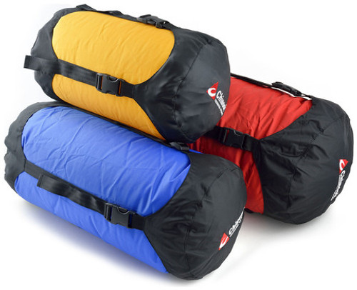 Chinook Compression Bag