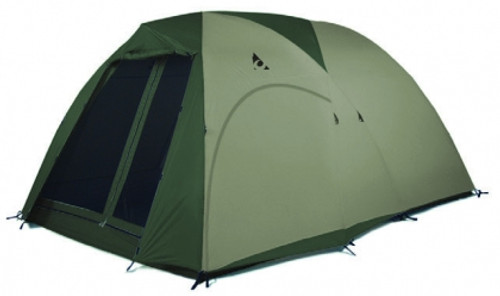 Chinook Twin Peaks Guide 4 Person 3-Season Tent