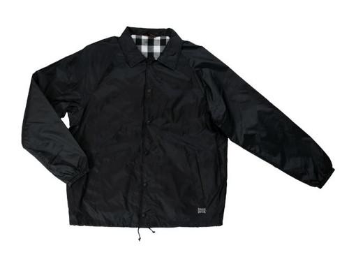 Team Jacket (Black) - 3 Pack