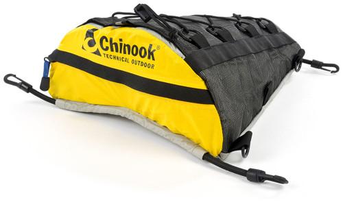 Chinook AquaWave 20 Kayak Deck Bag