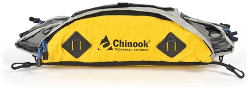 Chinook AquaSurf 20 Kayak Deck Bag