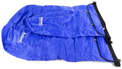 Chinook AquaLite Dry Bag (45 L)