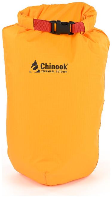 Chinook AquaTight Dry Sack (Gold)