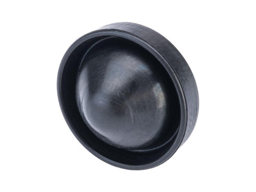 Silverback Airsoft NBR Piston Cup for Silverback Variable Mass Pistons (Model: 70 Degree)