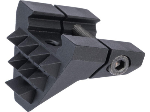 5KU K9 Barricade Support for Picatinny Handguards
