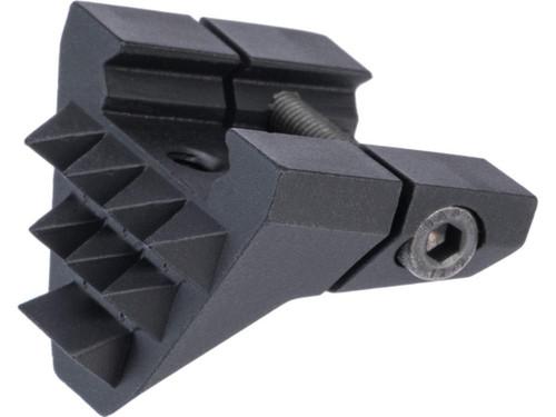 5KU K9 Barricade Support for Picatinny Handguards
