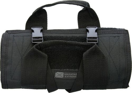 Tactical Tool Roll
