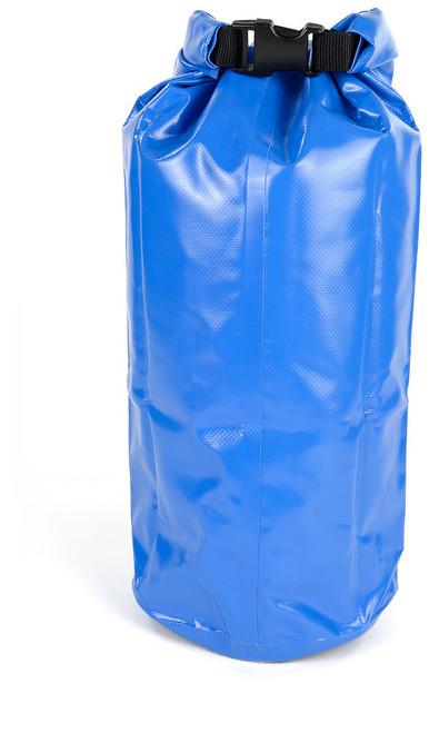 Chinook Paddler Dry Bag (Blue)