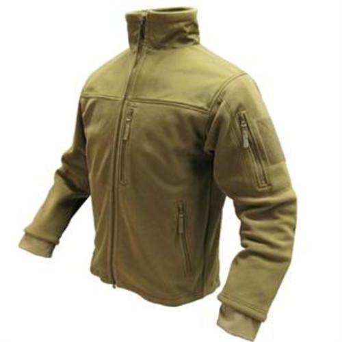 Condor ALPHA Mirco Fleece Jacket