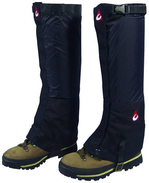 CTO Heavy Duty Backcountry Gaiters