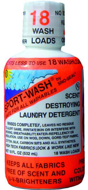 Atsko Sport-Wash
