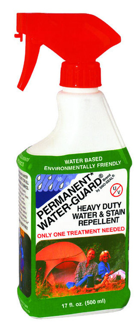 Atsko Permanent Water-Guard Spray