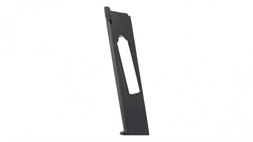 KWC 26rd Extended Magazine for KWC 1911 series