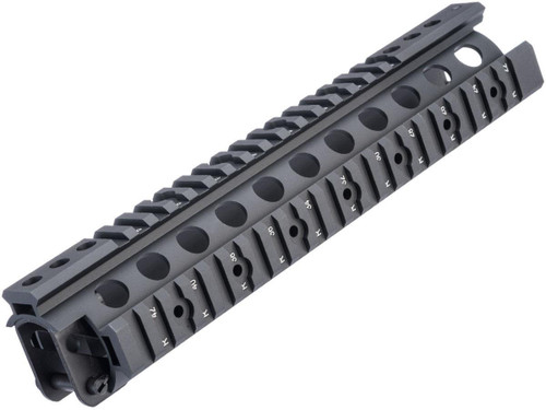 LCT RIS Handguard for LK-33 Airsoft AEGs