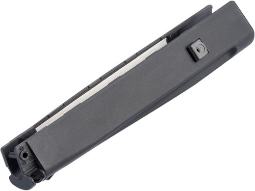 LCT Polymer Handguard for LK-33 Airsoft AEGs