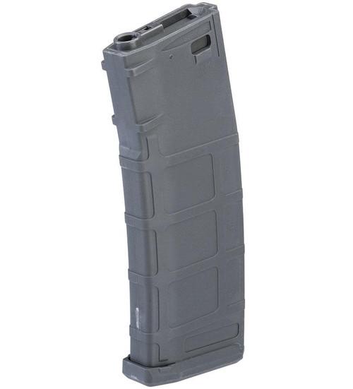 Specna Arms 330rd Hi-Cap M4 / M16 Polymer AEG Magazine