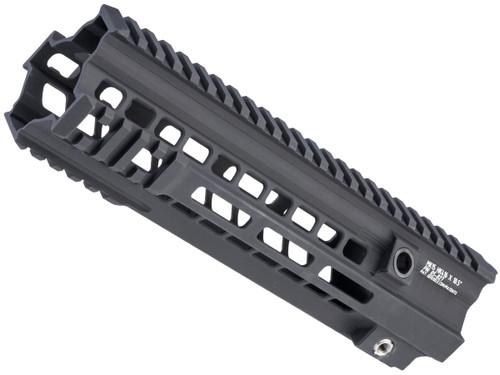Geissele Automatics Super Modular MK15 M-LOK Handguard for H&K 416 Rifles