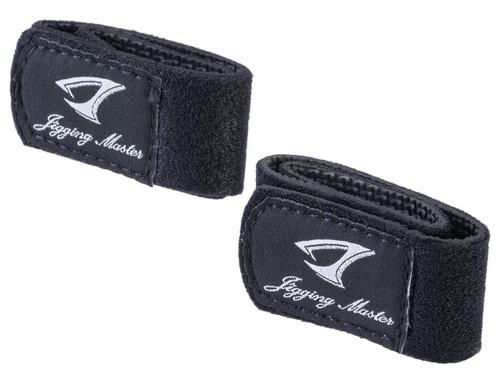 Jigging Master Spool & Rod Belt Set