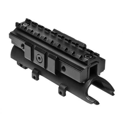NcSTAR SKS Tri-Rail Receiver Cover