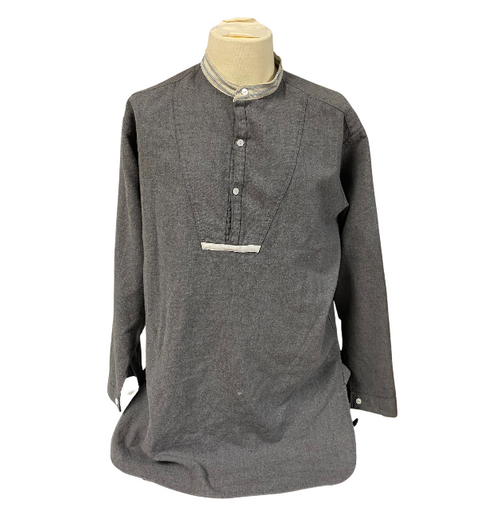 WWI British Army Reproduction Shirt