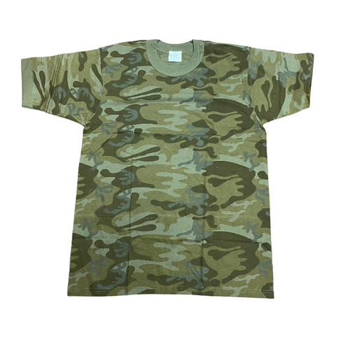 Hero Brand Multicam Shirt