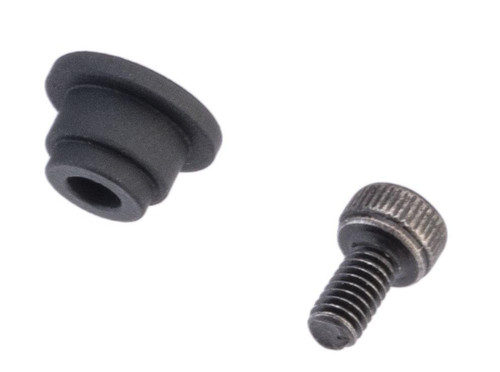 APS Ambidextrous Selector Delete for M4/M16 Airsoft AEG Rifles