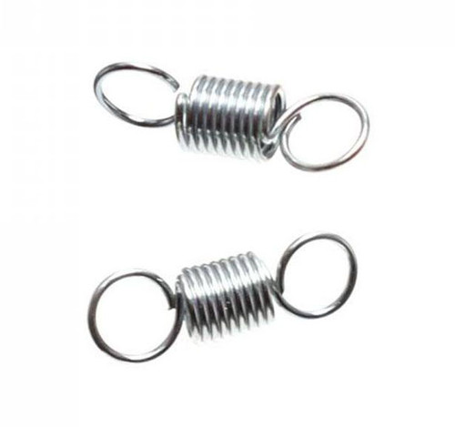 Laylax Replacement Spring Set for Laylax PSS Zero Trigger Series