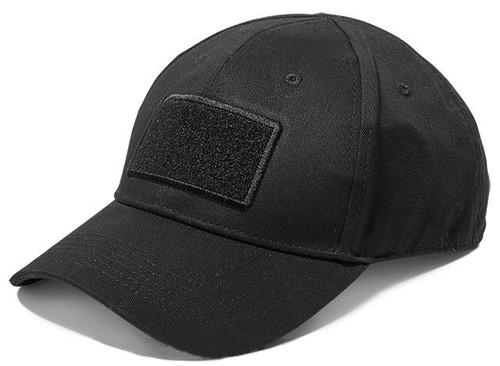 Cannae Patch Field Ball Cap