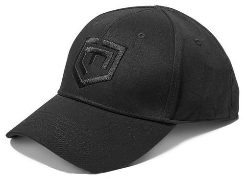 Cannae Logo Ball Cap