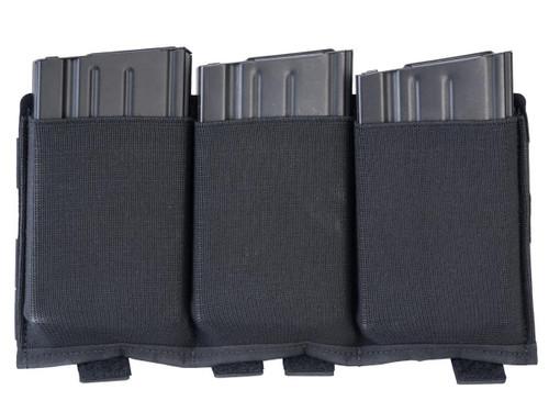 Blue Force Gear Ten-Speed Triple 308 Mag Pouch