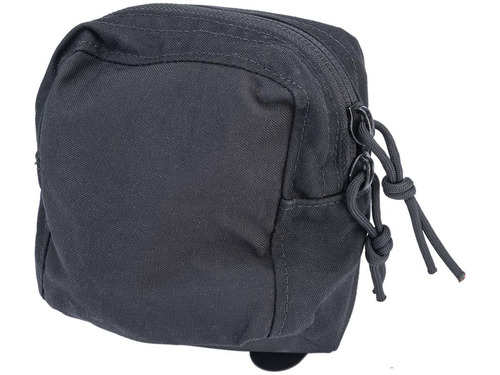 Blue Force Gear Small Utility Pouch