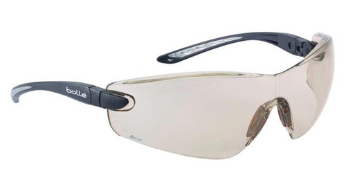 Bolle Safety COBRA+ Safety Glasses