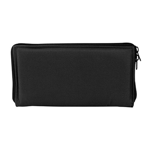 VISM Pistol Case Range Bag Insert