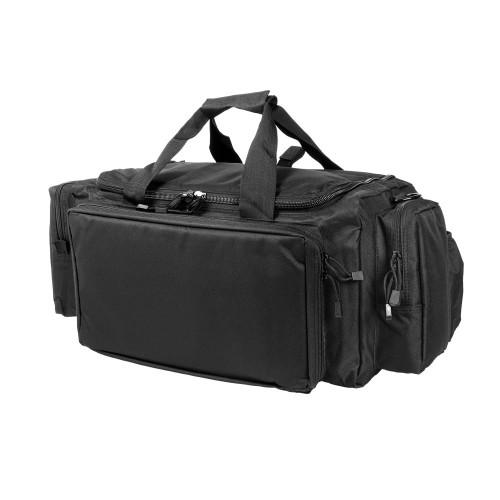 VISM Expert Range Bag