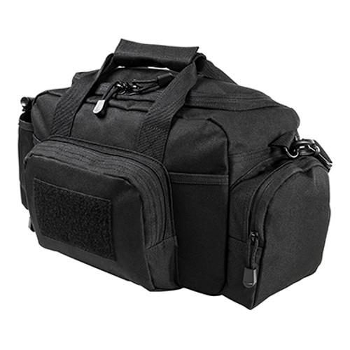 VISM Small range Bag