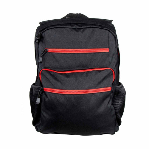 VISM Backpack Model 3003