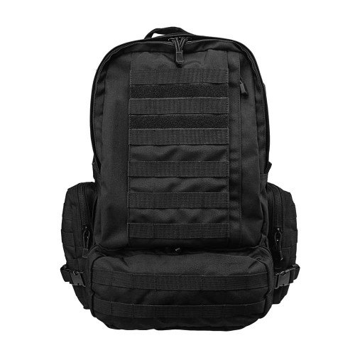 VISM 3013 3Day Backpack