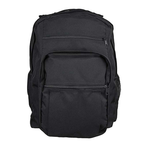 VISM Day Backpack