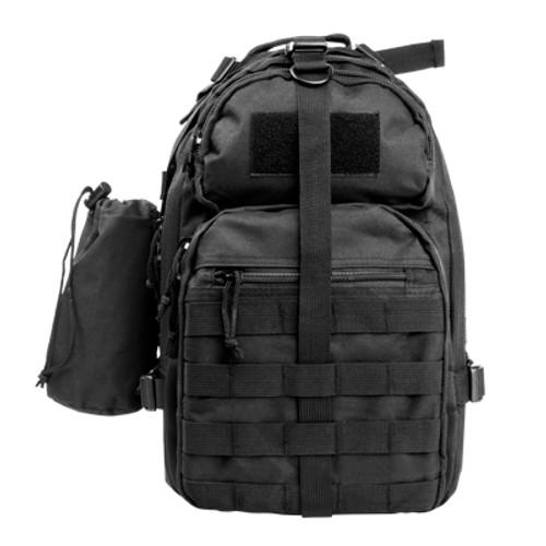 VISM Sling Backpack