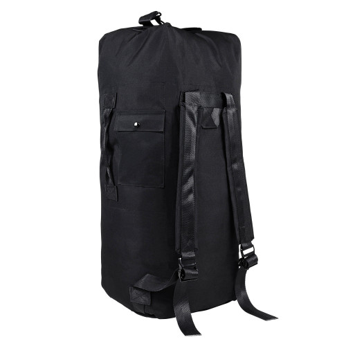 VISM Large Duffel Bag