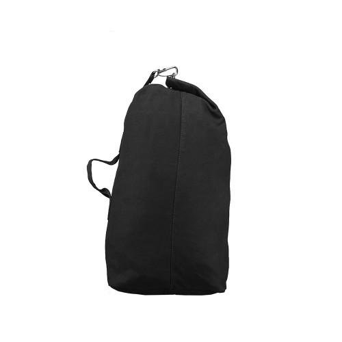 VISM Small Duffel Bag